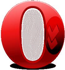 Opera v38.0.2220.31 Türkçe