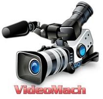 Gromada VideoMach Pro v5.13