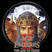 Age of Empires 2 The Conquerors - Resimli Oyun Kurulumu