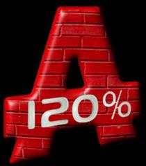 Alcohol 120% v2.0.3.9811