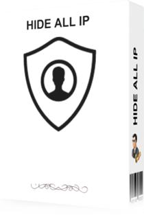 Hide ALL IP v2016.08.06.160805