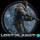Lost Planet 3 - Oyun İncelemesi
