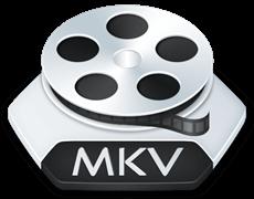 Apowersoft MKV Converter Studio v4.4.9