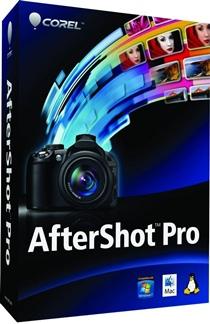 Corel AfterShot Pro v3.5.0.350 (x64)