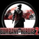 Company of Heroes 2 - Oyun İncelemesi