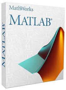 Mathworks Matlab R2015a (64 Bit)