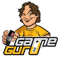 GameGuru v2018.11.16