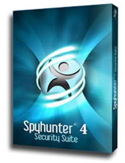 SpyHunter v4.20