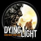 Dying Light - Oyun İncelemesi