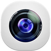 ScreenCamera v3.1.0.40