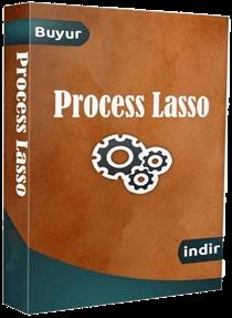 Process Lasso Pro v9.1.0.68
