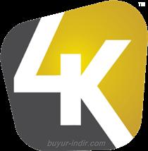 Aiseesoft 4K Converter v8.0.6
