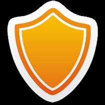 USB Flash Security v4.1.10.10