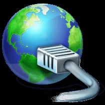 DNS Jumper v2.0 Türkçe