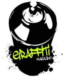 Graffiti Studio v2.0