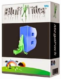 BluffTitler Ultimate v13.0.0.3 Türkçe