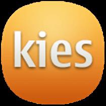 Samsung Kies v3.2.14113
