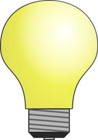 Edison v4.0