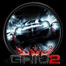GRID 2 - Oyun İncelemesi