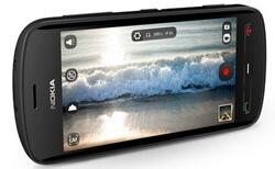 Nokia Sensörlü Oyun Paketi