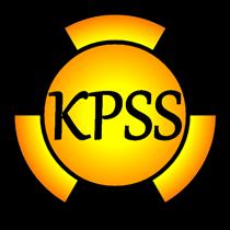KPSS İktisat Dersi 119 Adet Döküman Arşivi