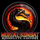 Mortal Kombat Komplete Edition - Oyun İncelemesi