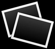 MysticThumbs v3.3.6