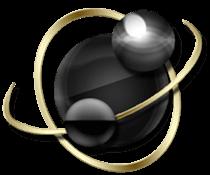 MKVToolNix v35.0.0 Türkçe (x86 / x64)