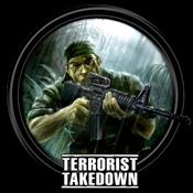 Terrorist Takedown 2 - Resimli Oyun Kurulumu