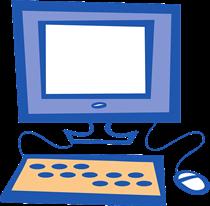 Automatic Mouse and Keyboard v5.2.9.2 Katılımsız