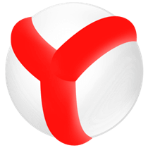 Yandex Browser v19.7.1.114 Türkçe