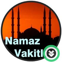 Namaz Vakitleri v1.9.2 Türkçe