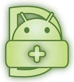 Aiseesoft FoneLab for Android Pro v1.1.30.0