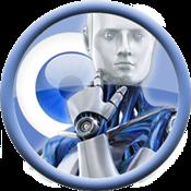 ESET Antivirus 4 For Linux Desktop - Güncel Serialler