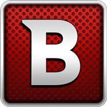 Bitdefender Adware Removal Tool v1.1.8.1668