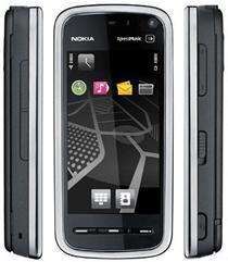 Nokia 5800 Oyun Paketi