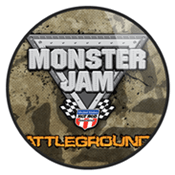 Monster Jam Battlegrounds - Resimli Oyun Kurulumu
