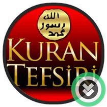 Tefsir CD v1.0 Türkçe