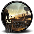 State of Decay - Oyun İncelemesi
