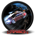 Need for Speed: Carbon - Oyun İncelemesi