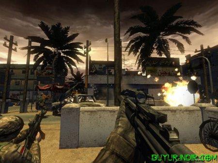 Terrorist Takedown 2 Us Navy Seals