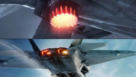 Video Copilot Heat Distortion v1.0.31