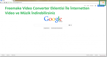 Freemake Video Converter Gold v4.1.9.77
