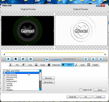 iDealshare VideoGo v6.0.6