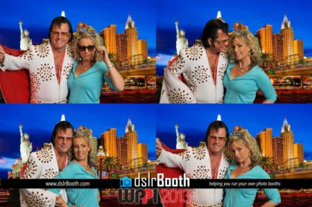 DslrBooth Photo Booth Software Pro v5.8.45.1