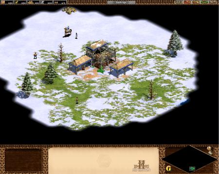 Age of Empires II HD Edition - Resimli Oyun Kurulumu