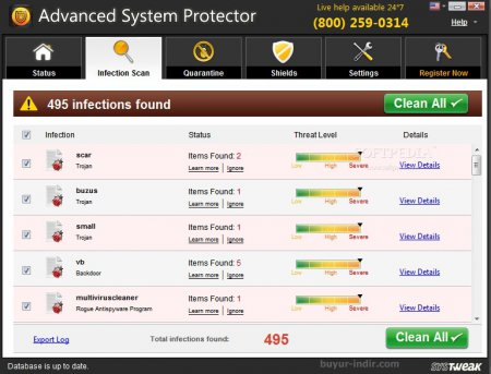 Advanced System Protector v2.2.1000.19002 Full