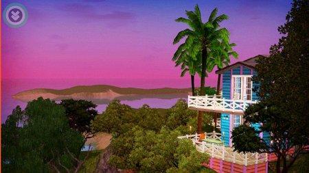 The Sims 3: Island Paradise - Oyun İncelemesi