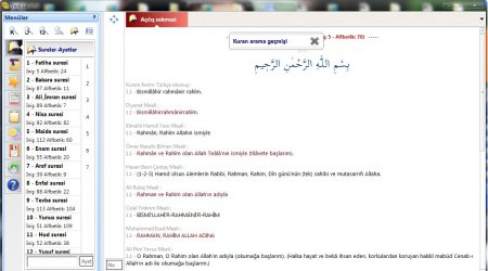 Hasenat v6 Türkçe