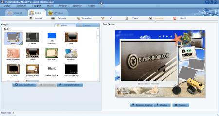AnvSoft Photo Flash Maker Professional v5.58